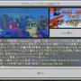 海に関する新要素満載のバージョン1.4(アクアティック アップデート) キタ━━━━(゚∀゚)━━━━!! 【マイクラBE(PE)】#163