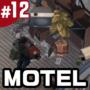 動画配信#12 MOTEL(モーテル)を攻略!ゲットしたアイテムも公開【Last Day on Earth Survival】#24
