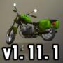 バージョン1.11.1にアップデート!ハンターの野営地にミニウージー、バイクの塗装が変更など【Last Day on Earth Survival】#26