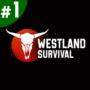動画配信#1 西部開拓時代を生き残る!新しいモバイルサバイバルゲームを始めます!つか、これLDOEの丸パクリ?【ウエストランドサバイバル】#1